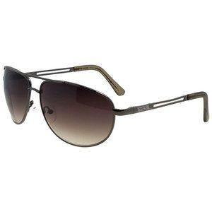KENNETH COLE REACTION KC1069-731-63  Sunglasses